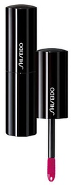 Shiseido Lacquer Rouge Liquid Lipstick 6ml RS404