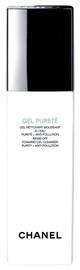 Chanel Gel Purete Foaming Gel Cleanser 150ml