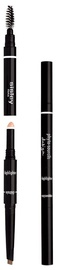 Sisley Phyto-Sourcils Design Pencil 0.2g 01