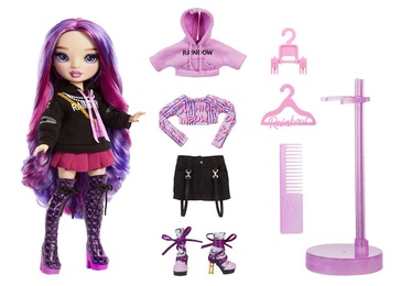 Кукла MGA Rainbow high 575788, 29 см
