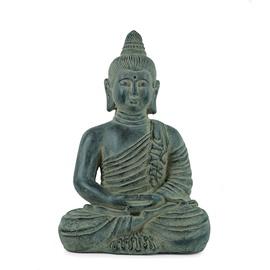 Statula Buda, 33 x 25 x 51 cm