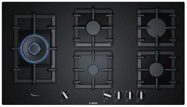 Dujinė kaitlentė Bosch Serie 6 PPS9A6B90