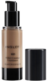 Inglot HD Perfect Cover Up Foundation 35ml 76