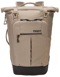 Рюкзак Thule Paramount 24L Latte, песочный, 24 л
