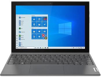 Ноутбук LENOVO IP Duet 3 4/128GB 10IGL5-LTE N4020 PL