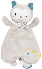 BabyFehn Comforter Cat 57126