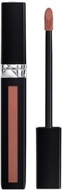 Christian Dior Rouge Liquid Lip Stain 6ml 614