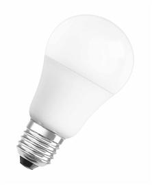 LED lempa Osram A60, 10W, E27, 2700K, 1055lm, DIM