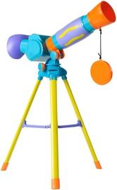 Обучающая игрушка Liniex Geosafari Jr My First Telescope