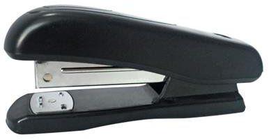 Platinet POPS02 Stapler Black