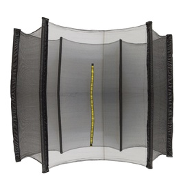 Batuto apsauginis tinklas 244 cm