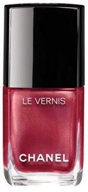 Chanel Le Vernis Longwear Nail Colour 13ml 586