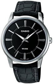 Casio Collection MTP-1303PL-1AVEF Mens Watch