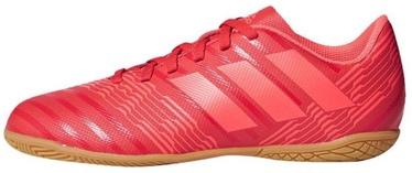 Adidas Nemeziz Tango 17.4 IN CP9087 Red 43 1/3
