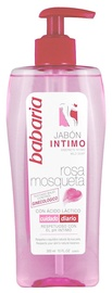 Babaria Rosehip Intimate Soap 300ml