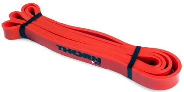 Thorn Fit Superband Mini Red