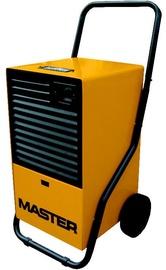 Master DH 26