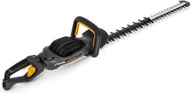 Bezvada dzīvžogu šķēres Stiga SHT 900 AE, bez akumulatora
