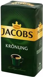 JACOBS KRONUNG MALTA 250G