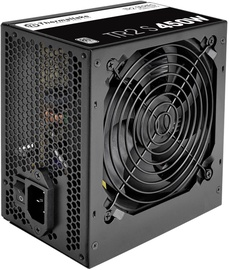 Thermaltake TR2 450W PS-TRS-0450NPCWEU-2