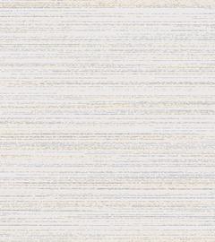 Paklājs Mutas Carpet a525a_s5814, dzeltena/bēša/smilškrāsas, 150x100 cm