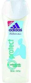Adidas Protect 250ml Shower Gel