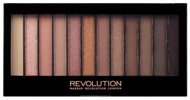 Makeup Revolution London Redemption Palette 14g Iconic 3