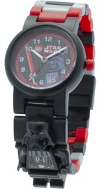 LEGO Minifigure Link Buildable Watch Darth Vader 8020417