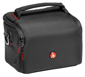 Manfrotto Essential XS Shoulder Bag
