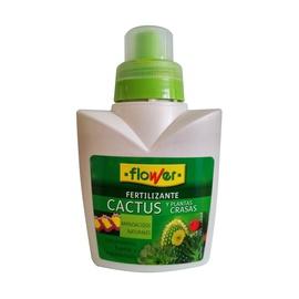 Trąšos kaktusams Flower, 300 ml