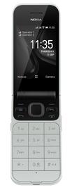 Nokia 2720 Flip Dual Grey