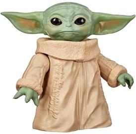 Hasbro Disney Star Wars The Mandalorian Child F1116