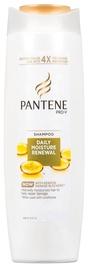 Pantene Moisture Renewal Shampoo 250ml