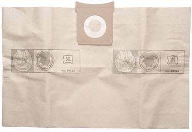 Karcher Paper Filter Bags 5pcs 6.904-169.0