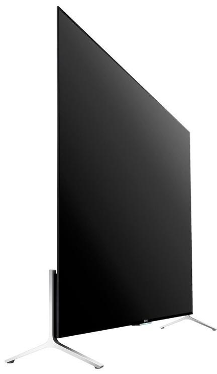 Sony KD-55X9005CB