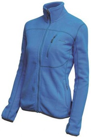 Pinguin Tina Lady Blue XL