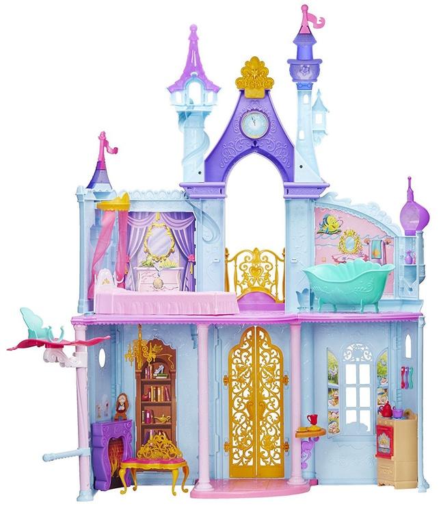 Hasbro Disney Princess Royal Dreams Castle B8311