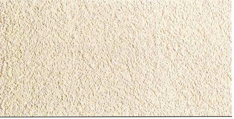 Silikato- silikoninis tinkas CT 174 Aquastatic, bazė, akmenukų faktūra 2mm, 25kg