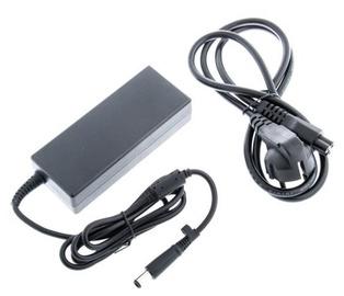 Avacom Laptop Power Adapter 19V 4.74A 90W
