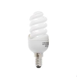 Säästulamp Vagner SDH 11W, E14 spiraal