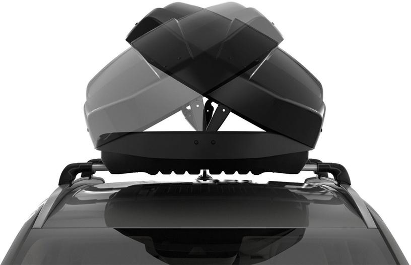 Thule Motion XT XL Titan Glossy