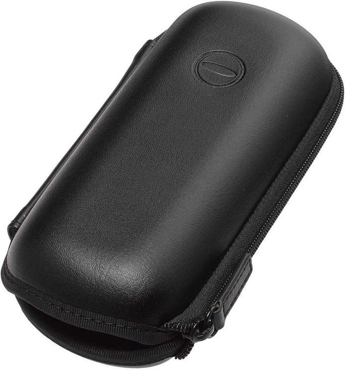 Ricoh Theta Z1 Semi Hard Case TS-2 Black