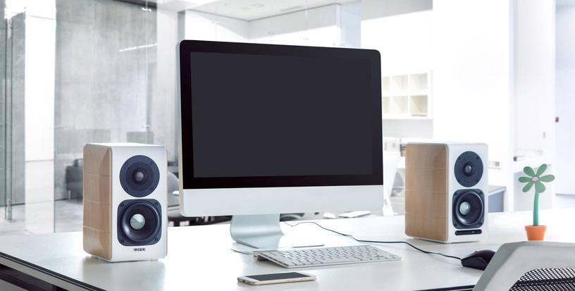 Edifier S880DB White