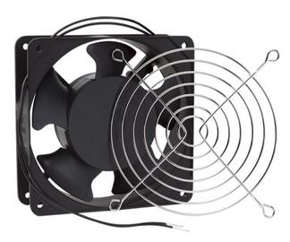 "Linkbasic Fan For 19"" Cabinet 120mm"