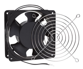 "Linkbasic Fan For 19"" Cabinet 120mm"