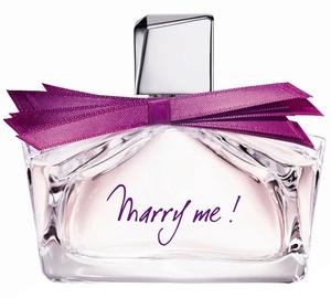 Smaržas Lanvin Marry Me 75ml EDP