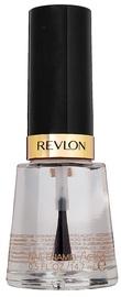 Revlon Nail Enamel 14.7ml 771