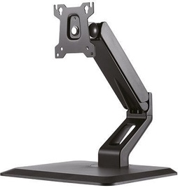 NewStar Flat Screen Desk Mount 10-32'' Black