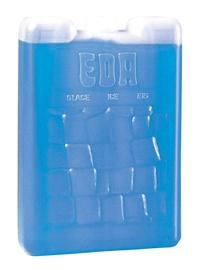 Aukstumelements Eda Plastiques 10694 650g