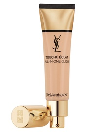 Yves Saint Laurent Touche Eclat All-In-One-Glow 30ml BR30